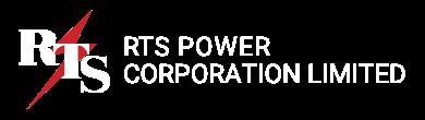 rts-full-logo