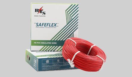 Safeflex_pack_product