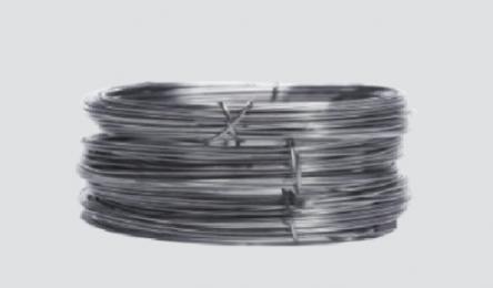 galvanised-wires